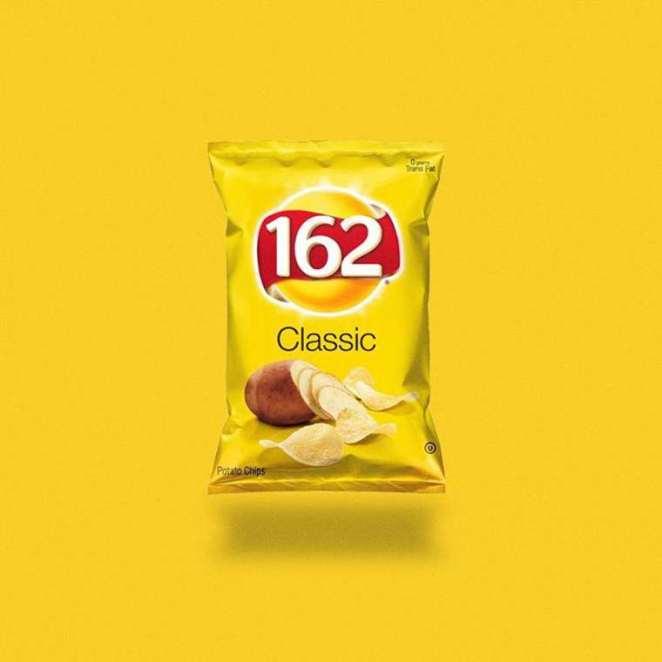 kalori7