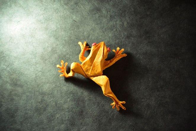 origami20