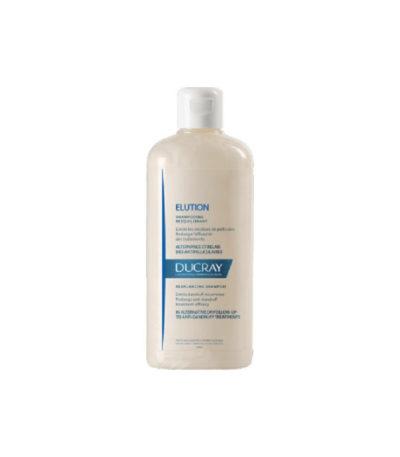 Ducray Elution Shampoo Riequilibrante