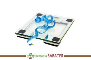Farmacia Arucas - Gran Canaria - Dietista cada 15 días
