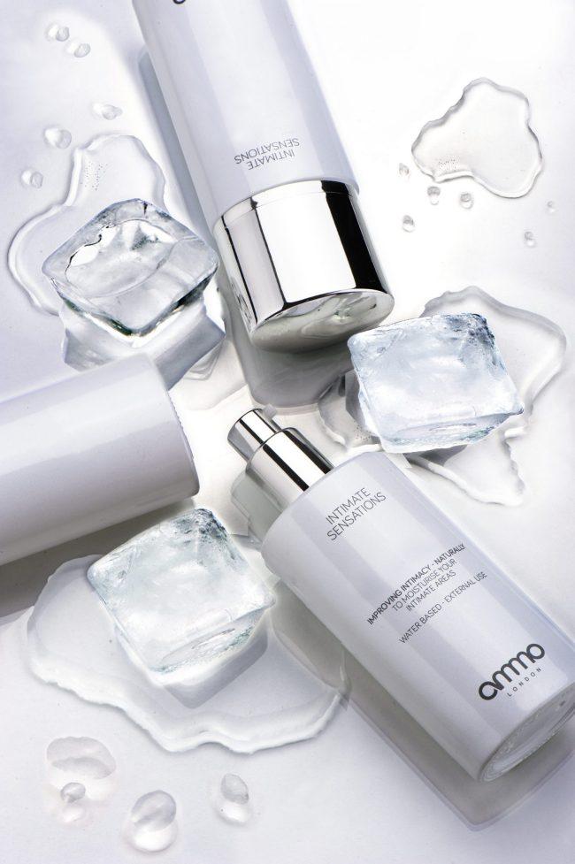 Ammo Cosmetics