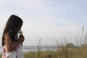 Olfato Playa Valdoviño