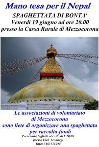 pro_nepal_locandina