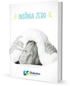 Ebook Insônia Zero