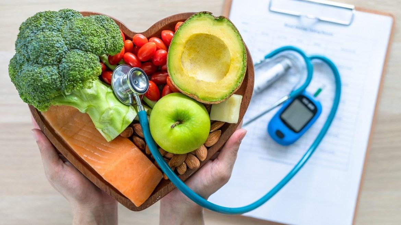 L'importanza di tenere sotto controllo i livelli di colesterolo