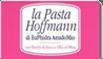 la pasta hoffman