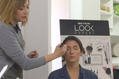 consejos-maquillaje-rapido-curso-farmacia-lavapies-4