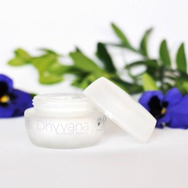crema-pomada-hidratante-humectante-antiarrugas-piel-sensible_5_