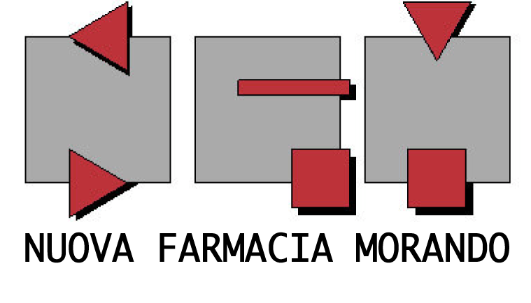 Nuova Farmacia Morando – Fubine