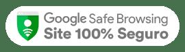 google-safe browsing