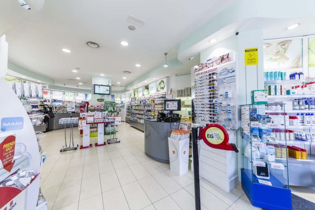 5reparto-farmacia-porcu