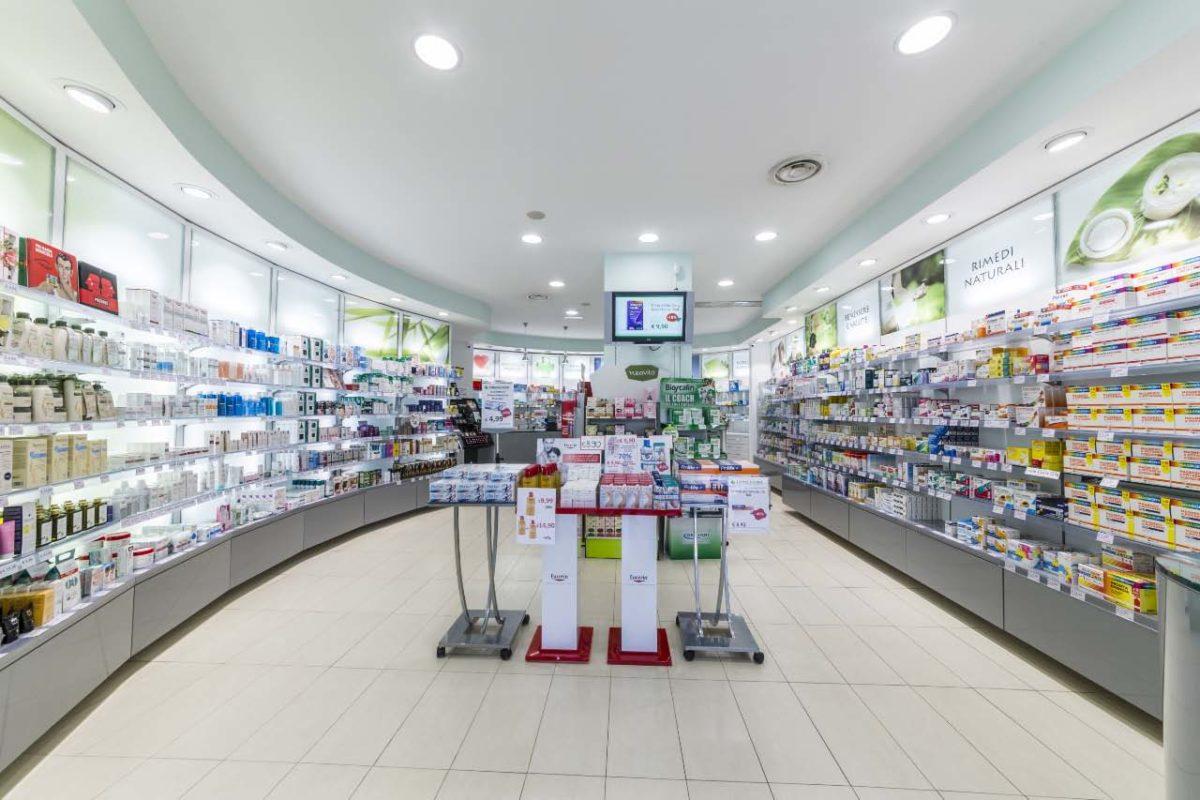 farmacia-porcu-ingresso-reparti-sassari