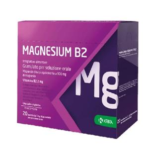 magnesium-b2-farmacia-porcu