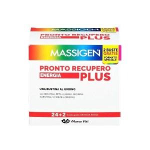 PRONTO-RECUPERO-PLUS-Vitamine-Minerali-aminoacidi
