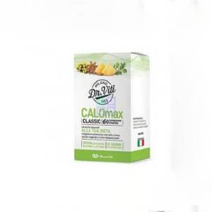 calomax-classic