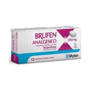 BRUFEN ANALGESICO (1)