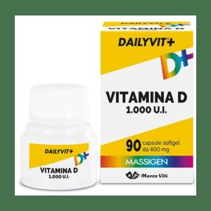 DAILYVIT-Vitamina-D (1)