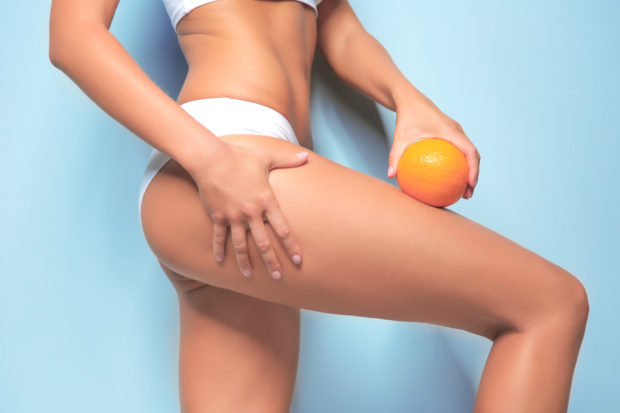 cellinea rimedio cellulite