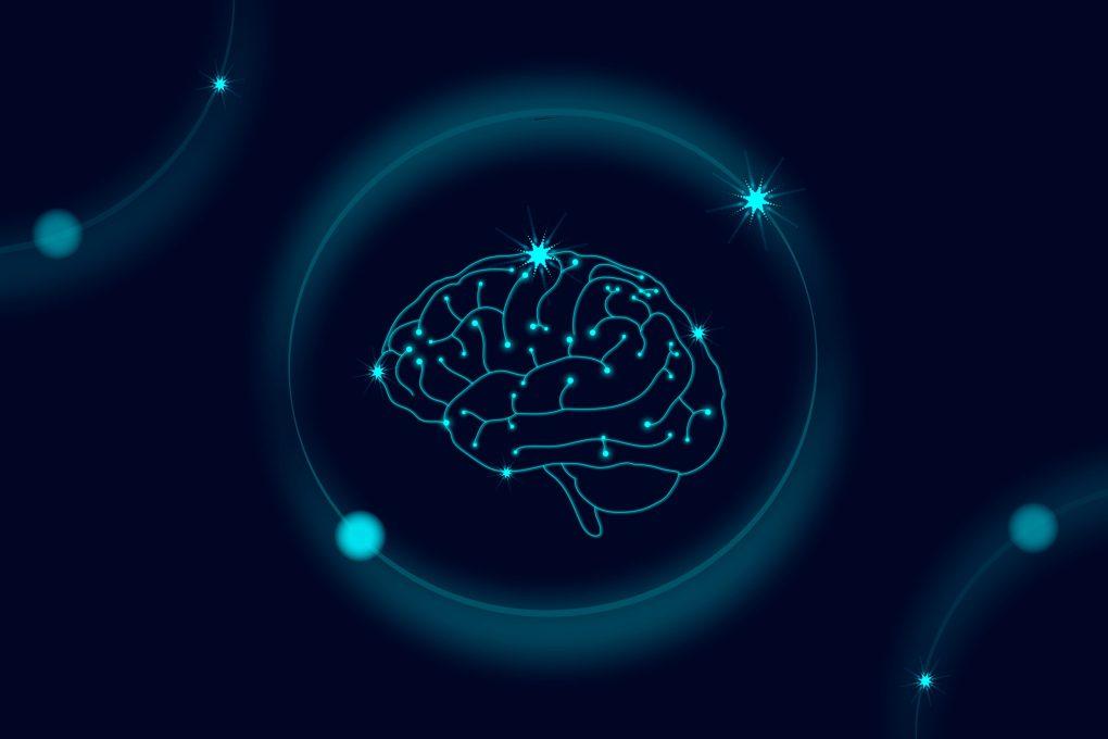 ¿Qué es ELA (Esclerosis Lateral Amiotrófica)?