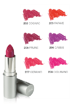BioNike DEFENCE COL ROSSETTO