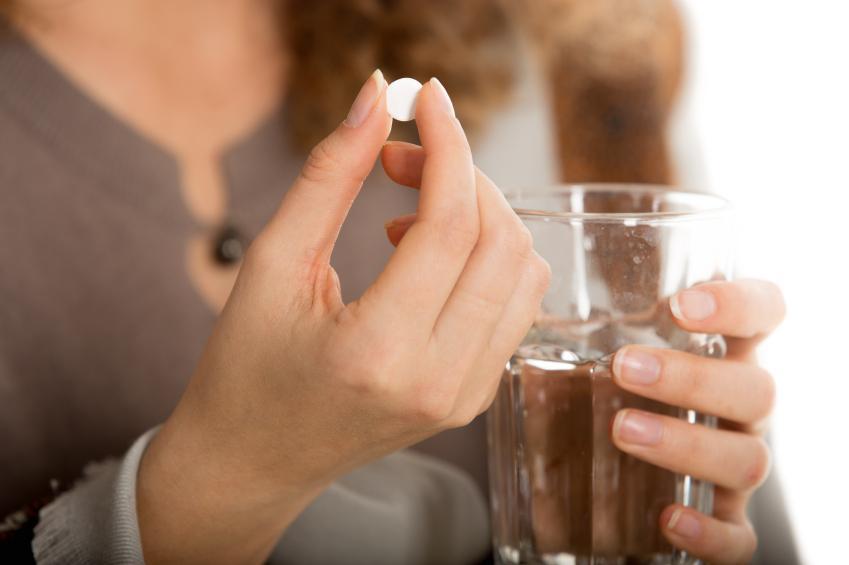 pérdida de peso y metformina