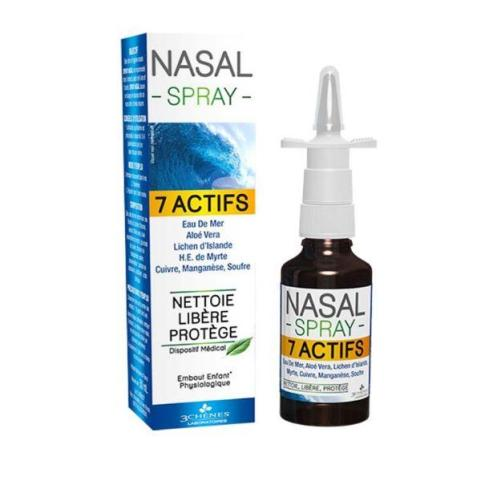 3-chenes-congestion-nasal-spray-7-activos-50ml