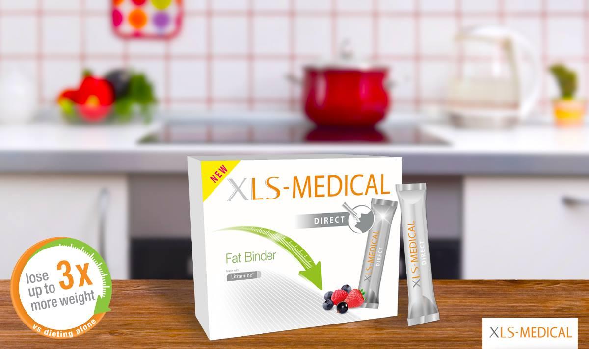 productos para bajar de peso natural essentials