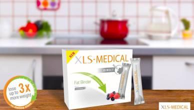 xls medical farmacia torrent andorra