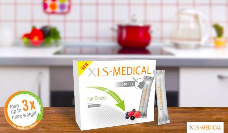 xls medical farmacia torrent andorra