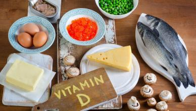 vitamina-d-farmacia-torrent