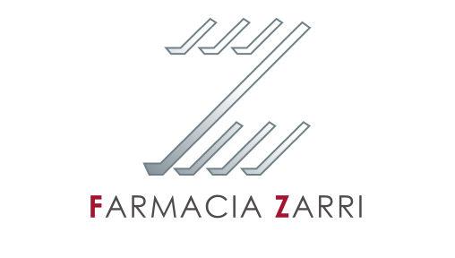 Farmacia Zarri al servizio della tua salute