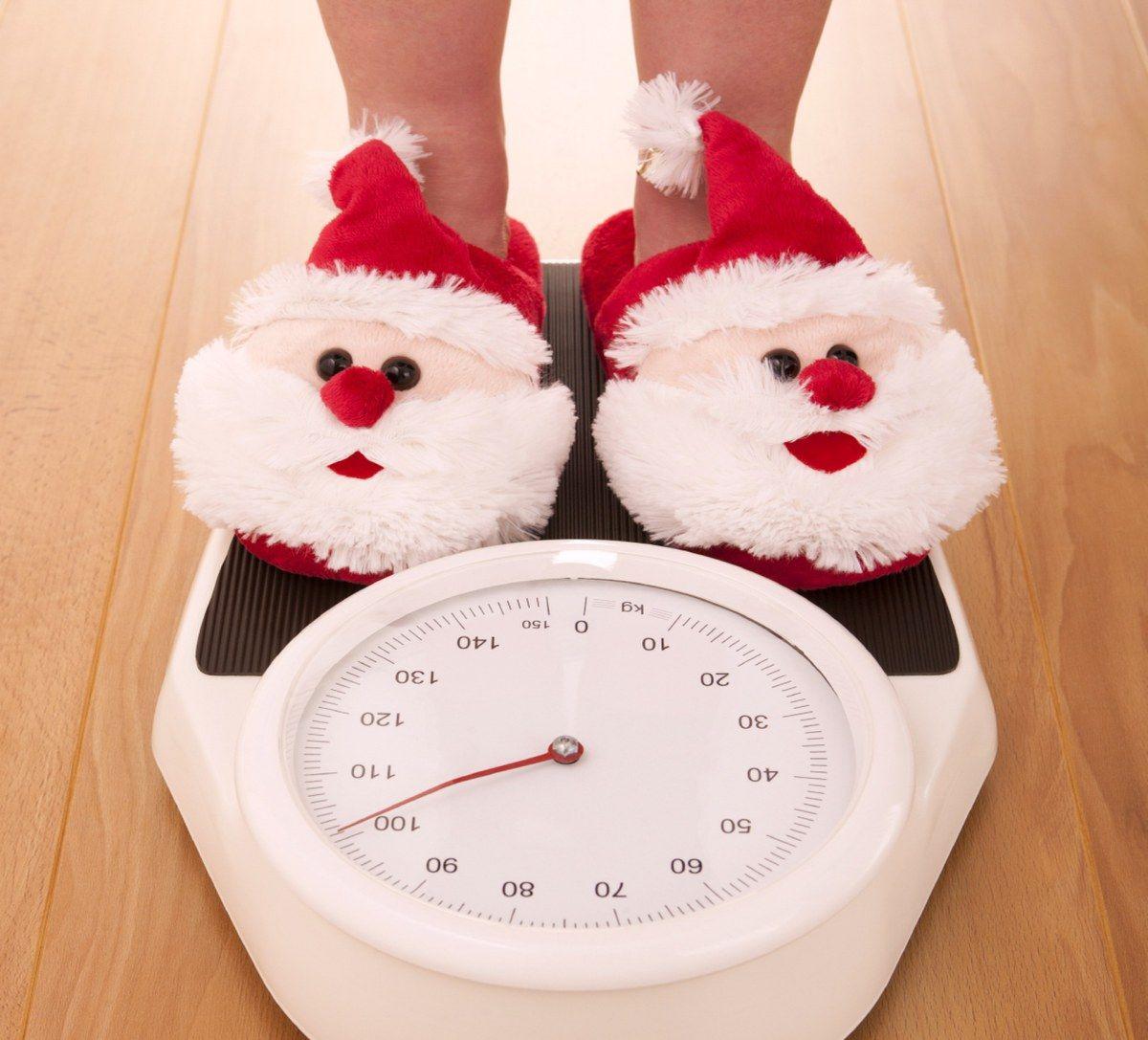 Pesantezza di stomaco, Natale leggero in farmacia