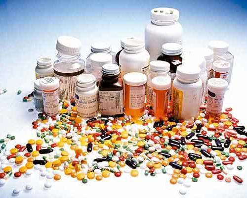 medicamentos_genericos5
