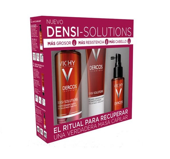 Vichy_Dercos_DensiSolutions
