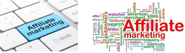 marketing de afiliación blog de farmacia