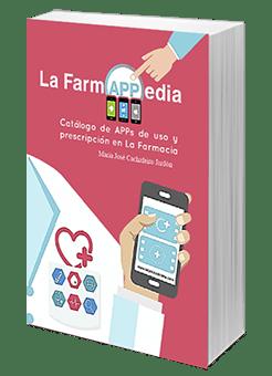 farmappedia