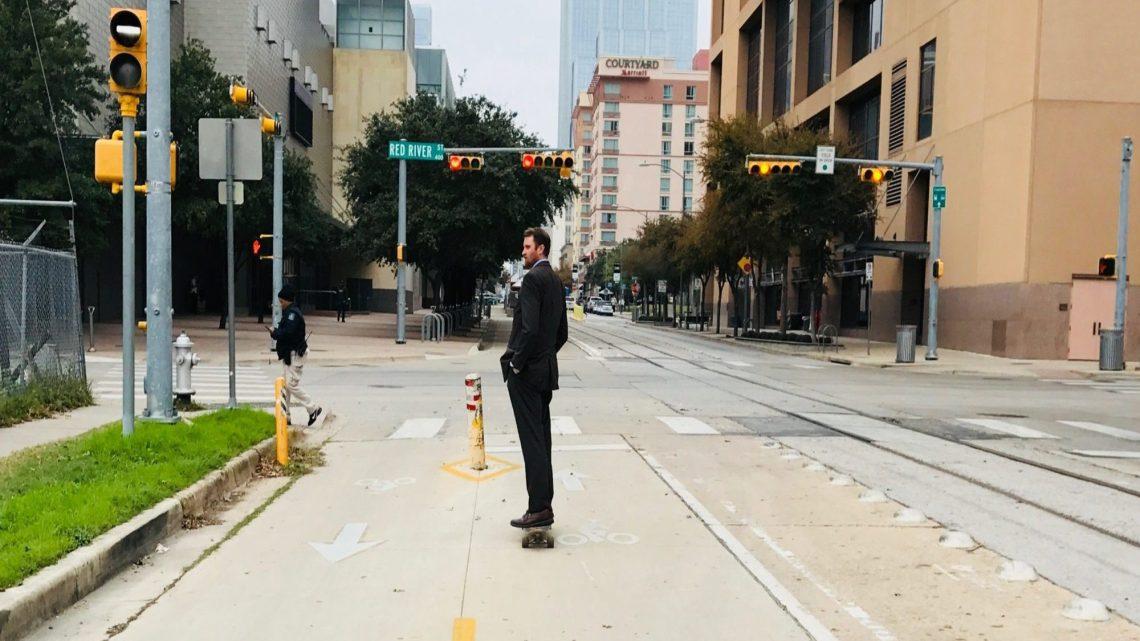 Housing + Transportation Affordability Across the Austin Region
