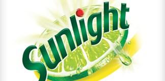 sunlight farmasi
