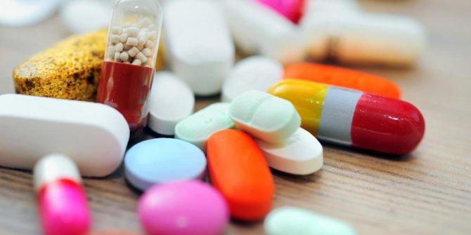 industri farmasi dorong pertumbuhan sektor manufaktur