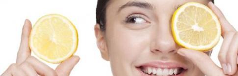 Ciptakan Pesona Dengan Perawatan Wajah Yang Benar