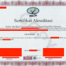 Universitas Terbaik untuk Jurusan Farmasi di Indonesia