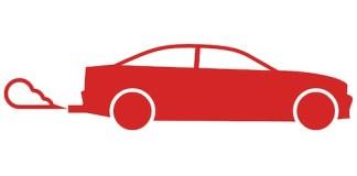 merawat mobil
