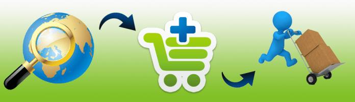 apotek online terbaik