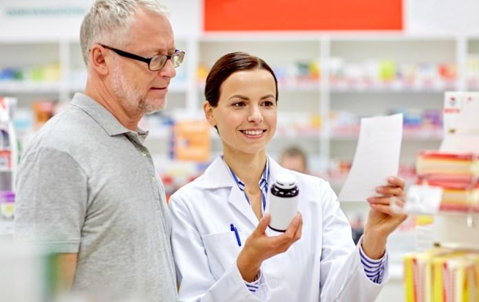 Bahaya Beli Obat Tanpa Penjelasan Apoteker