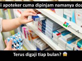 apoteker tekab meme by farmasi.asia