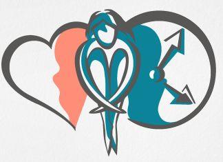 menopause dan penyakit jantung