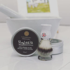 Barberia Line
