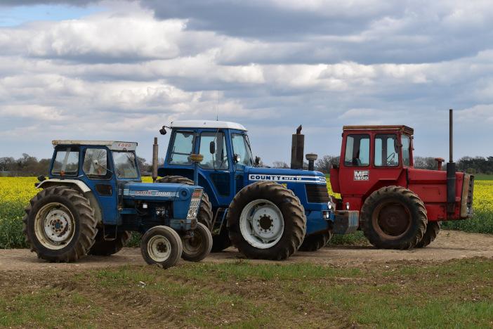 Shrubbs Farm3