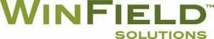 winfield solutions for Fertilizer, Chemicals, and Seed