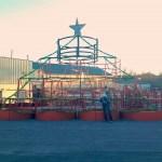 Farmer's Coop - Fayetteville